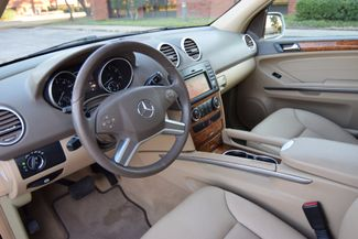 2009 Mercedes-Benz ML350 3.5L Memphis, Tennessee 16