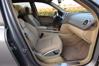 2009 Mercedes-Benz ML350 3.5L Memphis, Tennessee 5