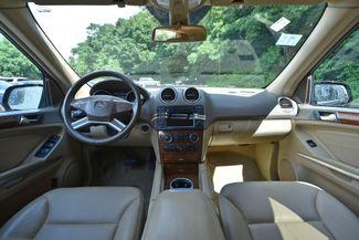 2009 Mercedes-Benz ML350 4Matic Naugatuck, Connecticut 16