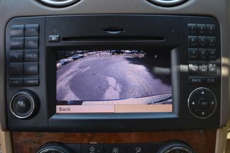2009 Mercedes-Benz ML350 4Matic Naugatuck, Connecticut 22