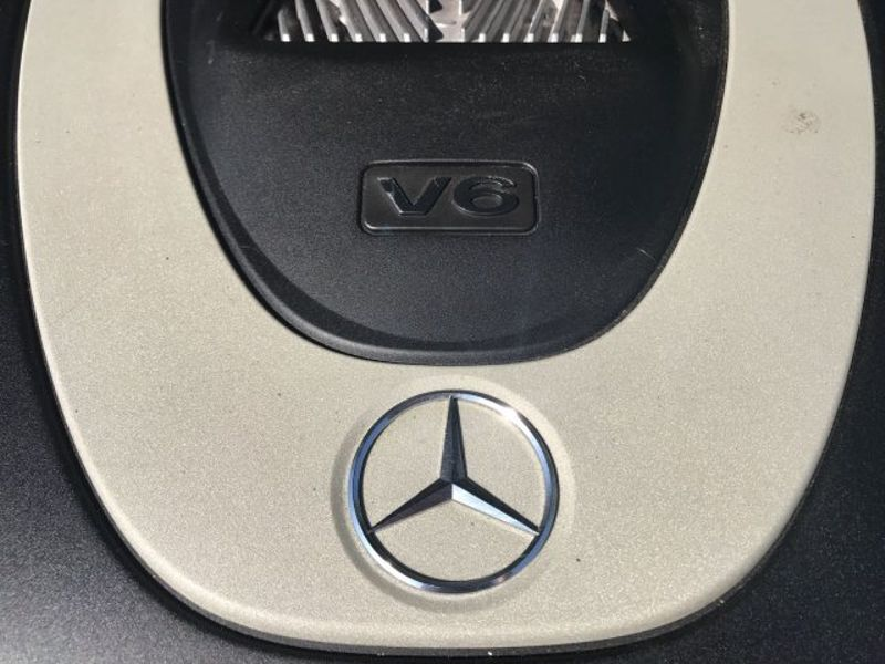 2009 Mercedes-Benz ML350 3.5L   Pine Grove, PA   Pine Grove Auto Sales in Pine Grove, PA