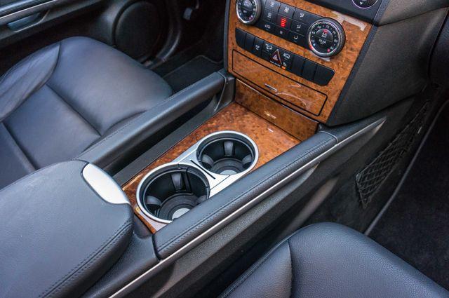 2009 Mercedes-Benz ML350 3.5L AWD - 86K MILES - SUNROOF -1-OWNER Reseda, CA 28