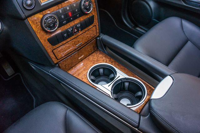 2009 Mercedes-Benz ML350 3.5L AWD - 86K MILES - SUNROOF -1-OWNER Reseda, CA 29