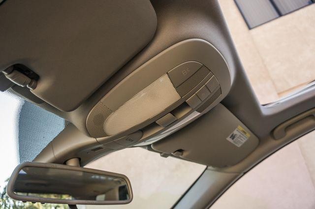 2009 Mercedes-Benz ML350 3.5L AWD - 86K MILES - SUNROOF -1-OWNER Reseda, CA 38