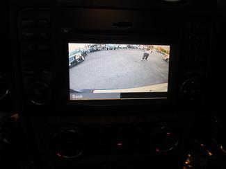 2009 Mercedes-Benz ML350 3.5L Navi /  Camera Sacramento, CA 16