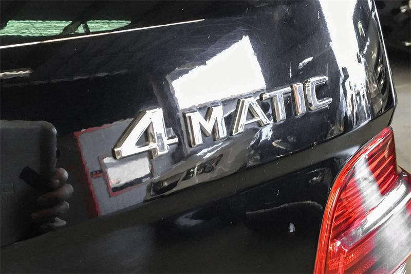 2009 Mercedes-Benz ML350 35L  city CA  M Sport Motors  in Walnut Creek, CA