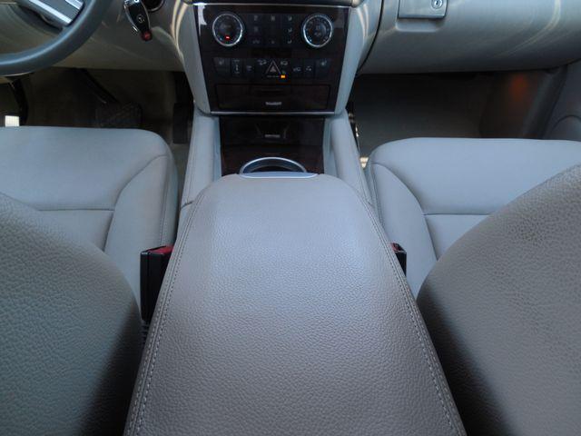 2009 Mercedes-Benz ML550 5.5L Leesburg, Virginia 16