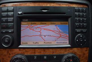 2009 Mercedes-Benz R320 3.0L BlueTEC Naugatuck, Connecticut 17