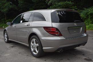 2009 Mercedes-Benz R320 3.0L BlueTEC Naugatuck, Connecticut 2
