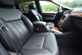 2009 Mercedes-Benz R320 3.0L BlueTEC Naugatuck, Connecticut 8