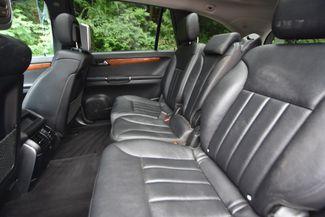 2009 Mercedes-Benz R320 3.0L BlueTEC Naugatuck, Connecticut 9