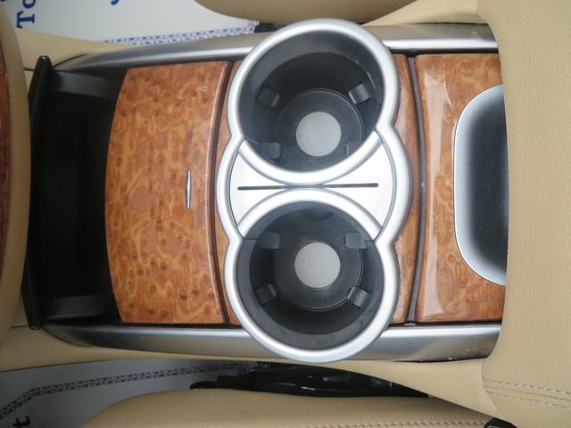 2009 Mercedes-Benz R350 3.5L Charlotte-Matthews, North Carolina 20