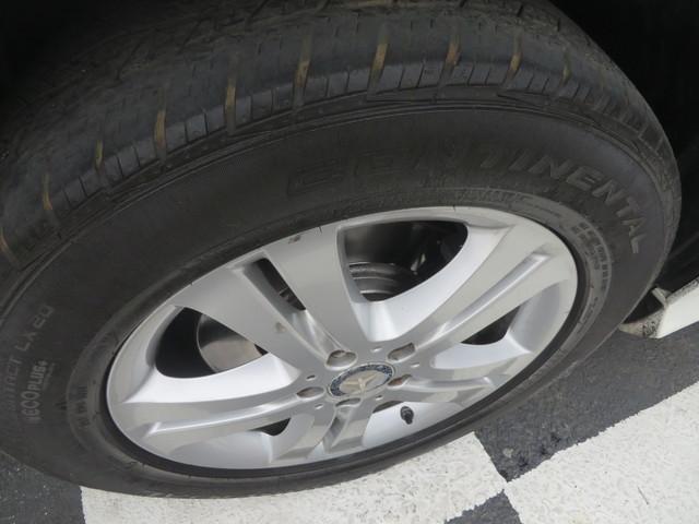 2009 Mercedes-Benz R350 3.5L Charlotte-Matthews, North Carolina 28