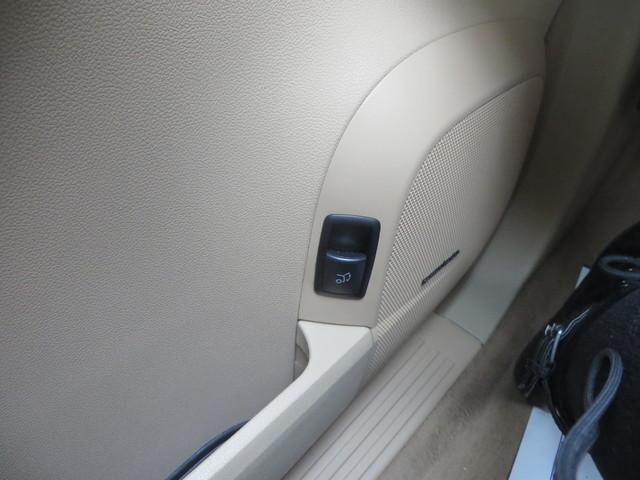 2009 Mercedes-Benz R350 3.5L Charlotte-Matthews, North Carolina 25