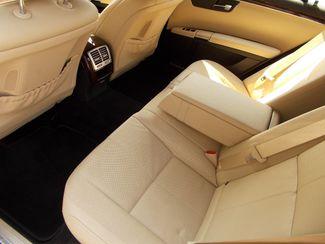 2009 Mercedes-Benz S550 5.5L V8 Manchester, NH 9
