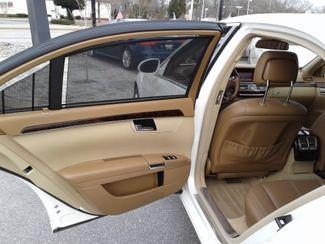 2009 Mercedes-Benz S550 55L V8  city Virginia  Select Automotive (VA)  in Virginia Beach, Virginia