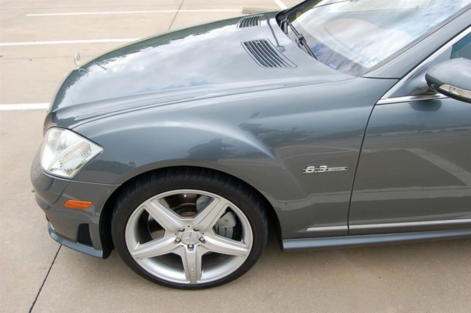 2009 mercedes benz s63 amg only 54k mls garland texas 75088 for Mercedes benz credit score requirements