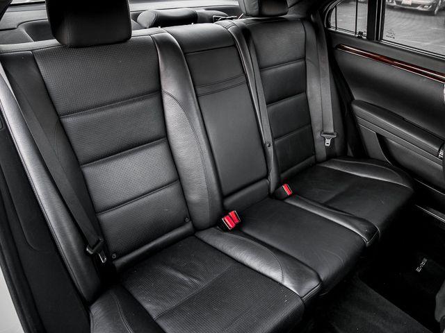 2009 Mercedes-Benz S63 6.3L V8 AMG Burbank, CA 14
