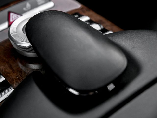 2009 Mercedes-Benz S63 6.3L V8 AMG Burbank, CA 15