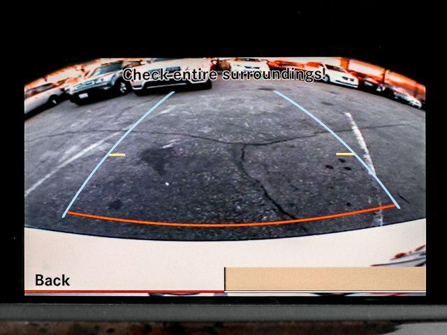 2009 Mercedes-Benz S63 6.3L V8 AMG Burbank, CA 17