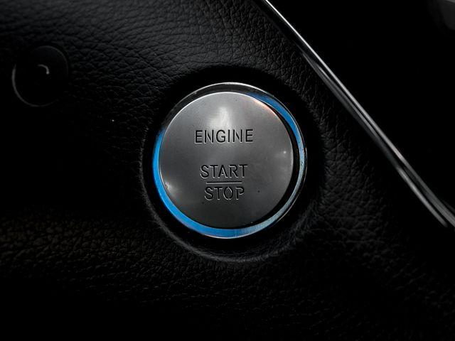2009 Mercedes-Benz S63 6.3L V8 AMG Burbank, CA 19