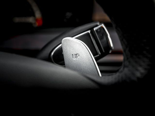 2009 Mercedes-Benz S63 6.3L V8 AMG Burbank, CA 21
