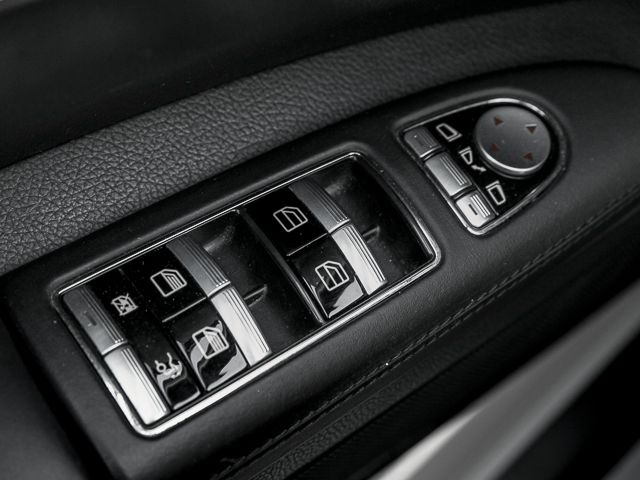 2009 Mercedes-Benz S63 6.3L V8 AMG Burbank, CA 23