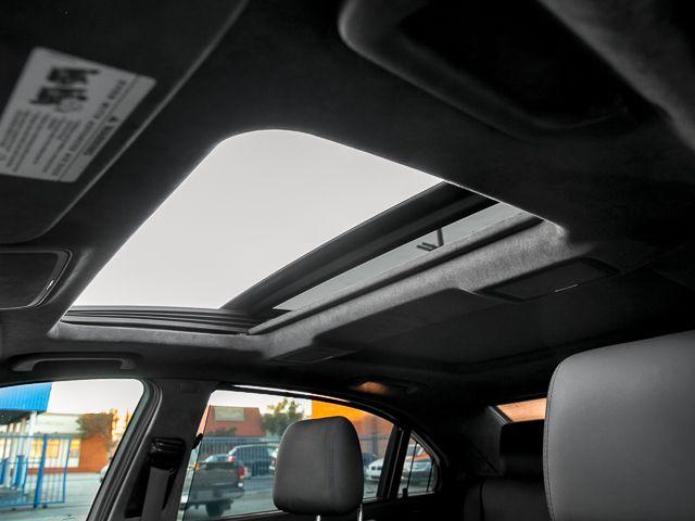 2009 Mercedes-Benz S63 6.3L V8 AMG Burbank, CA 26