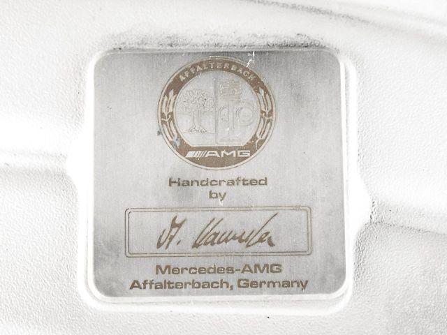 2009 Mercedes-Benz S63 6.3L V8 AMG Burbank, CA 31