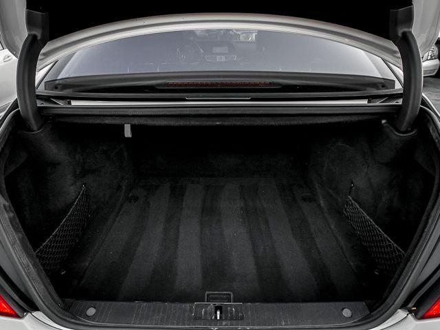 2009 Mercedes-Benz S63 6.3L V8 AMG Burbank, CA 33