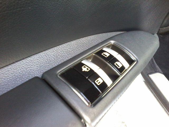 2009 Mercedes-Benz S63 Sedan  Msrp was $141,660.00 new San Antonio, Texas 15