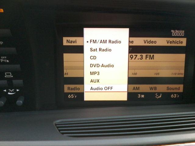 2009 Mercedes-Benz S63 Sedan  Msrp was $141,660.00 new San Antonio, Texas 28