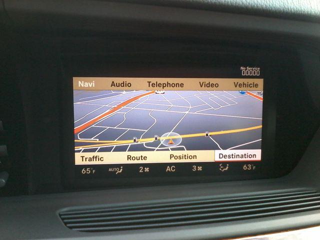 2009 Mercedes-Benz S63 Sedan  Msrp was $141,660.00 new San Antonio, Texas 29