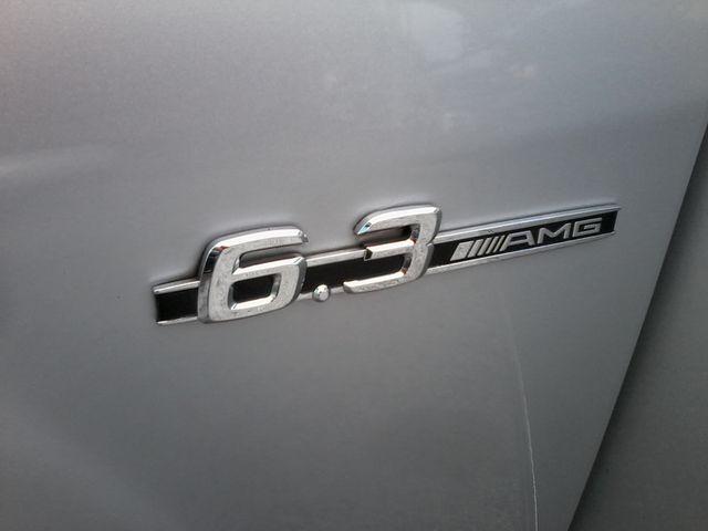2009 Mercedes-Benz S63 Sedan  Msrp was $141,660.00 new San Antonio, Texas 11