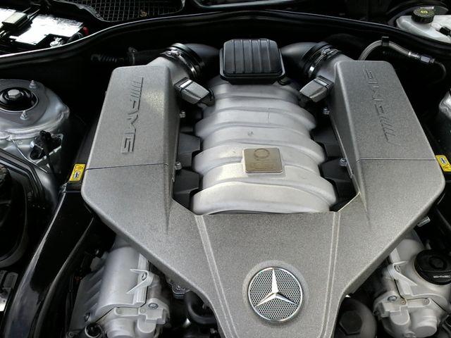 2009 Mercedes-Benz S63 Sedan  Msrp was $141,660.00 new San Antonio, Texas 42