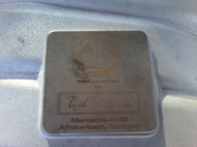 2009 Mercedes-Benz S63 Sedan  Msrp was $141,660.00 new San Antonio, Texas 43