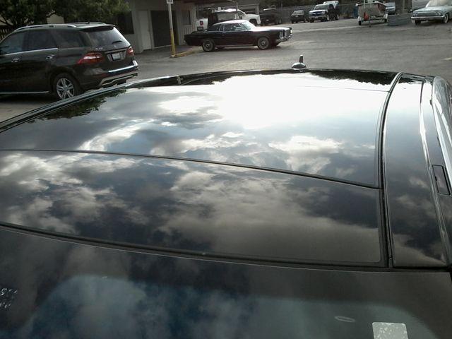 2009 Mercedes-Benz S63 Sedan  Msrp was $141,660.00 new San Antonio, Texas 44
