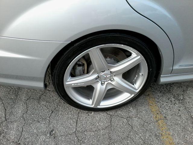 2009 Mercedes-Benz S63 Sedan  Msrp was $141,660.00 new San Antonio, Texas 47