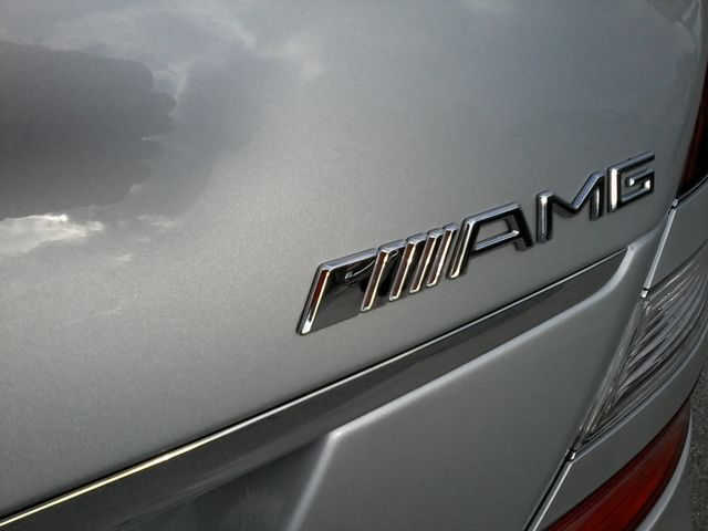 2009 Mercedes-Benz S63 Sedan  Msrp was $141,660.00 new San Antonio, Texas 10