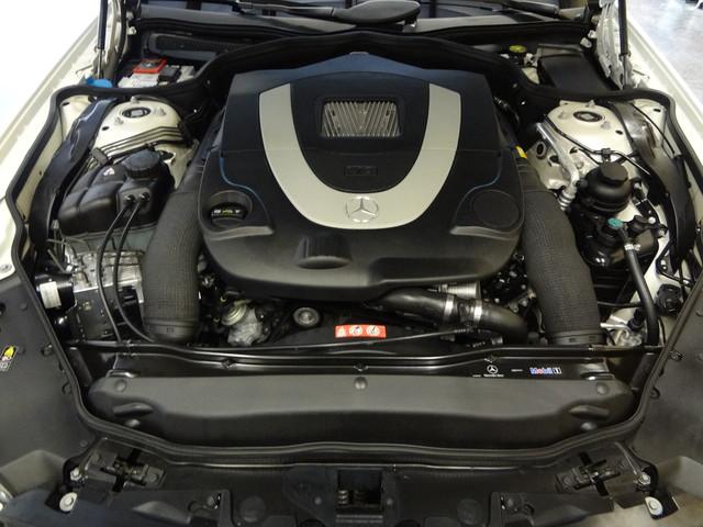 2009 Mercedes-Benz SL550 V8 Austin , Texas 19