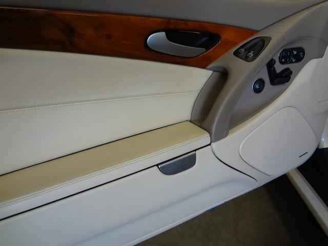 2009 Mercedes-Benz SL550 V8 Austin , Texas 25