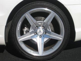 2009 Mercedes-Benz SL550 V8 Conshohocken, Pennsylvania 19