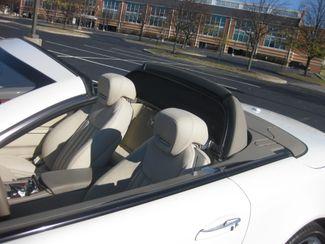 2009 Mercedes-Benz SL550 V8 Conshohocken, Pennsylvania 24