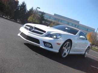 2009 Mercedes-Benz SL550 V8 Conshohocken, Pennsylvania 31