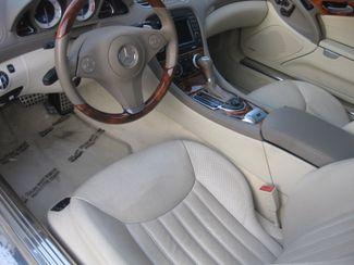 2009 Mercedes-Benz SL550 V8 Conshohocken, Pennsylvania 33