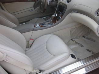 2009 Mercedes-Benz SL550 V8 Conshohocken, Pennsylvania 34