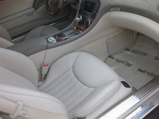 2009 Mercedes-Benz SL550 V8 Conshohocken, Pennsylvania 35