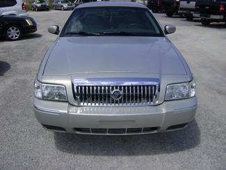 2009 Mercury Grand Marquis LS  in Fort Pierce, FL