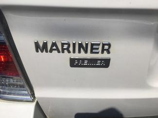 2009 Mercury Mariner Premier  city MA  Baron Auto Sales  in West Springfield, MA