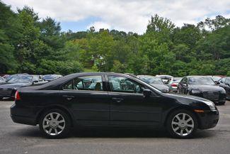 2009 Mercury Milan Premier VOGA Naugatuck, Connecticut 5